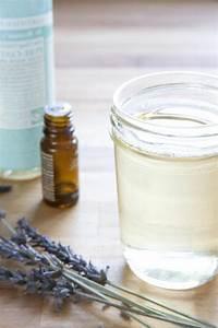 Destilliertes Wasser Selber Machen : 1001 ideen in bildern zum thema festes shampoo selber machen ~ Watch28wear.com Haus und Dekorationen