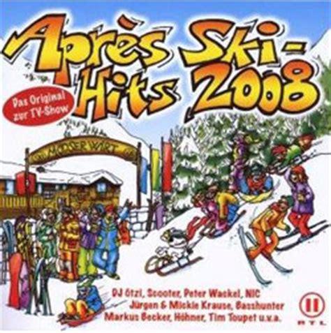 Apres Ski Verkleidung by Apresski De