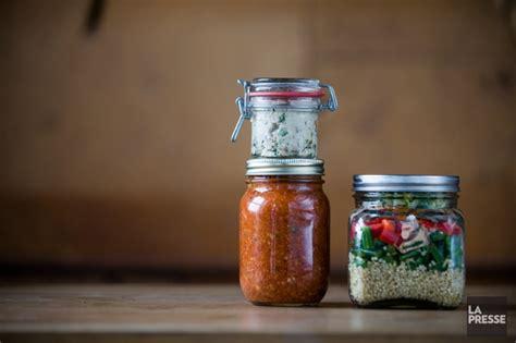 cuisiner les marrons en boite cuisiner le poisson en boîte stéphanie bérubé recettes