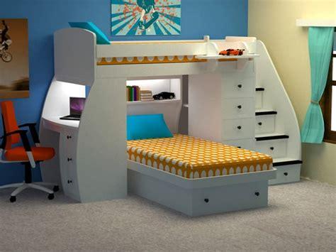 bureau gain de place design bureau enfant gain de place 28 images armoire lit