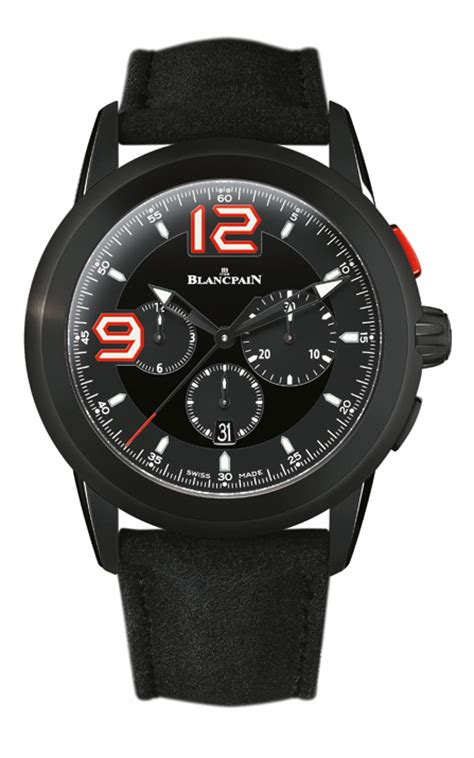 fathers day watches car gifts  fathers day motor