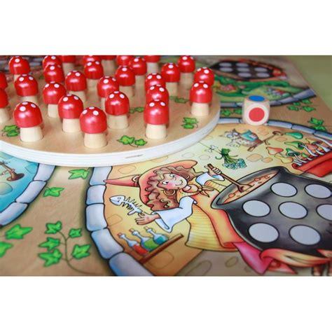 jeux jeux de cuisine jeu de société original où il faut retrouver les
