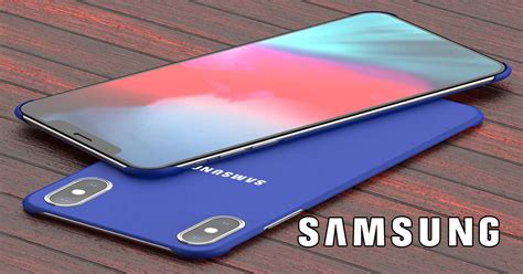 samsung galaxy    feature gb ram exynos  soc
