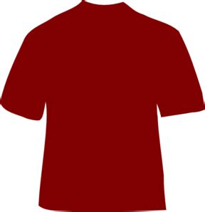 Maroon Clipart Megaphone Pencil And In Color Maroon Maroon Clipart Tshirt Pencil And In Color Maroon Clipart