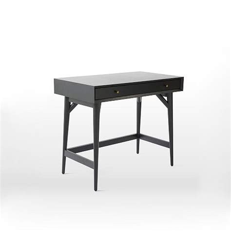 west elm mid century desk review west elm mid century mini desk