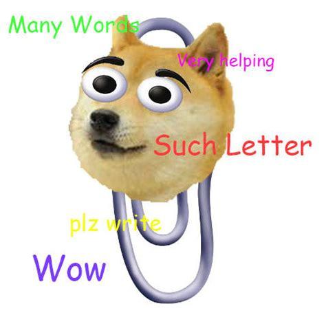 Clippy Meme - clippy suicide note memes