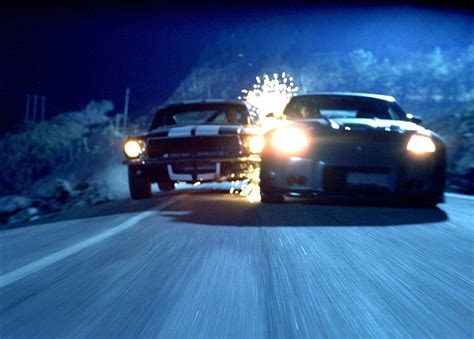 imagini the fast and the furious tokyo drift 2006