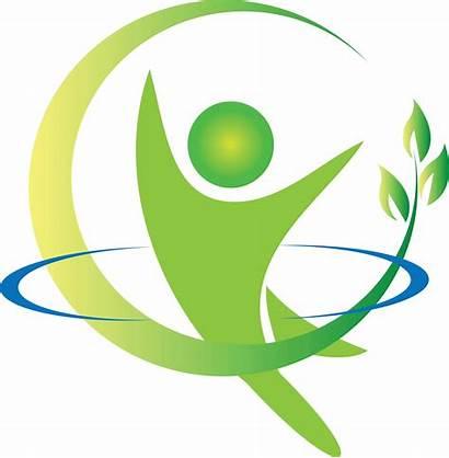 Wellness Clipart Health Wellbeing Fair Homeopathy Yoga