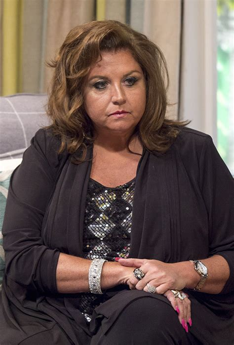 abby lee miller pleads guilty  bankruptcy fraud prison