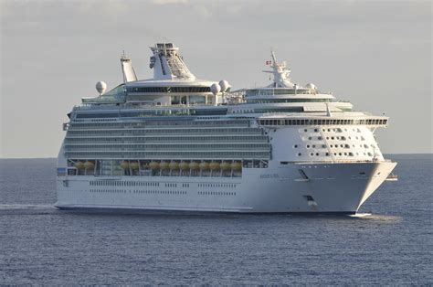 Three Tips For First Time Cruisers - InsideFlyer