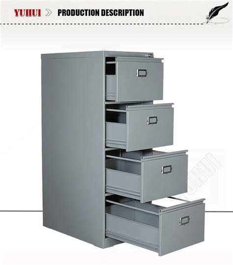 file cabinet drawer slides metal filing cabinet drawer slides cabinets matttroy