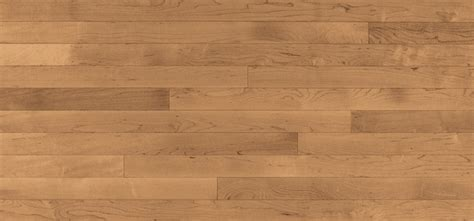 Maple Sierra Hardwood Floor   Barwood Pilon