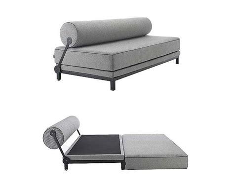 contemporary sleeper sofa bed contemporary sleeper sofas sofa mesmerizing contemporary