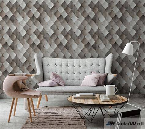 anka wallpaper vendor  delhi ncr wallpaper dealers