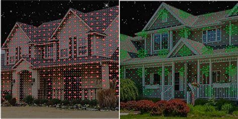 walgreens christmas lights projector premium holiday laser light projectors only 9 99 reg 50
