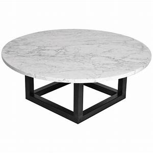 round marble coffee table for sale at 1stdibs With round marble coffee tables for sale