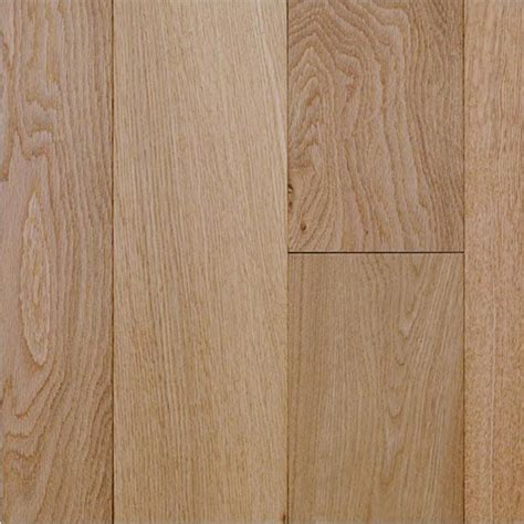 timeless naturals collection naturally oak west coast collection oak natural wired brushed flooring vancouver aaa flooring