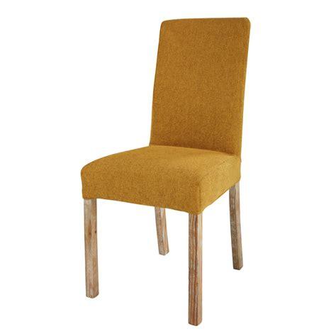 housse de chaise tissu pas cher housse de chaise tissus 28 images atmosphera housse de