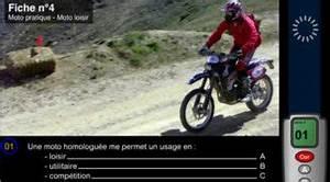 Comment Apprendre Les 12 Fiches Moto Rapidement : comment apprendre les 20 fiches du permis moto ~ Medecine-chirurgie-esthetiques.com Avis de Voitures