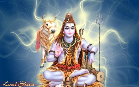 Lord Shiva Hd Wallpapers Animated - new lord shiva angry animated 3d wallpapers hd wallpaper