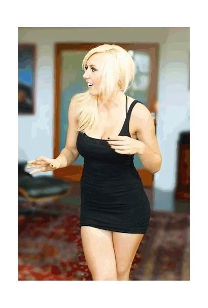 Stripping Gifs Perfect Pretty Nigri Jessica Strip