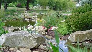 Bassin De Jardin. passion bassin les exemples de r alisation de ...