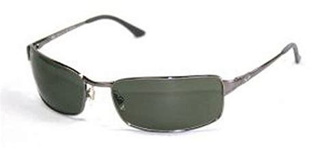 sonnenbrille herren polarisiert ban sonnenbrille herren polarisiert hypnosecoach berlin de