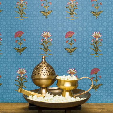 good earth nilaya wallpaper dealers  delhi aarcee