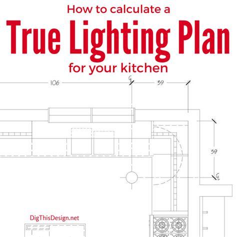 floor plans designer a true lighting design plan led technology