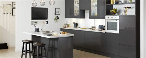 Kitchen Fitting, Supply And Installation In Leeds