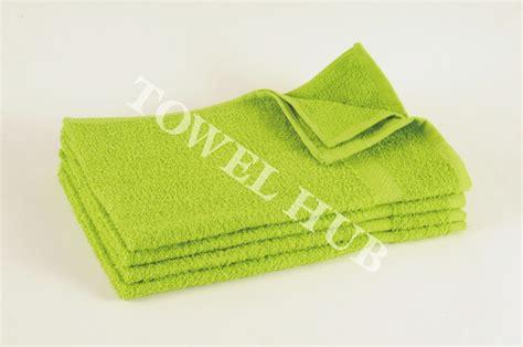 lime green kitchen towels 16x27 lime green towel towel hub 7106