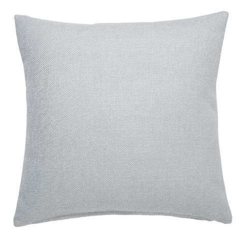 jeté de canapé gris perle canap 195 169 tissu prix canap 195 169 tissu shopandbuy fr