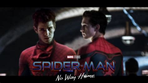Others took to sharing tom holland and kevin feige memes. SPIDER-MAN 3 NO WAY HOME (2021) TRAILER RELEASE DATE - New MCU Teaser Update - YouTube