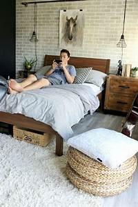 teen bedroom chairs 17 Best ideas about Teen Bedroom Furniture on Pinterest ...