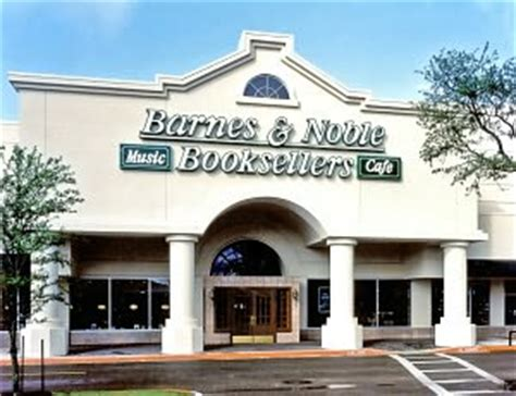 Barnes Noble Storytime by B N Store Event Locator