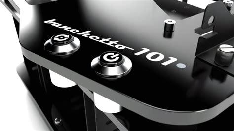 microcool banchetto 101 banchetti microcool 2013 anteprima ufficiale