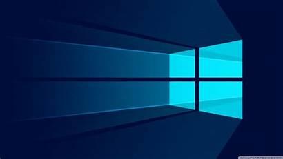 Windows Wallpapers Px Desktop Backgrounds Wallhere