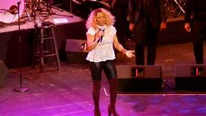 "DARLENE LOVE "" TODAY SHE MET, THE BOY SHE'S GONNA MARRY ..."