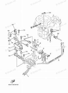 diagram] yamaha 8 hp outboard wiring diagram full version hd quality wiring  diagram - moviediagrams29.ilcosmosulcomo.it  il cosmo sul comò