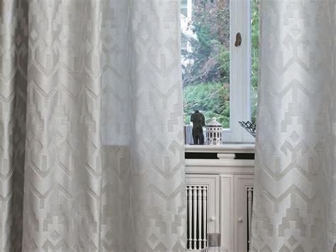 affair tissu pour rideaux by zimmer rohde
