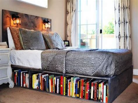 small bedroom storage ideas diy bedroom storage ideas for limited space the new way home decor