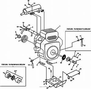 Onan 4 5 Bgd Emerald Generator Wiring Diagram Diagram Base