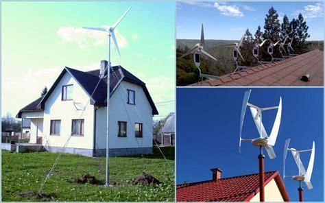 Енергія вітру. вітроенергетика. електронна бібліотека бібліограф