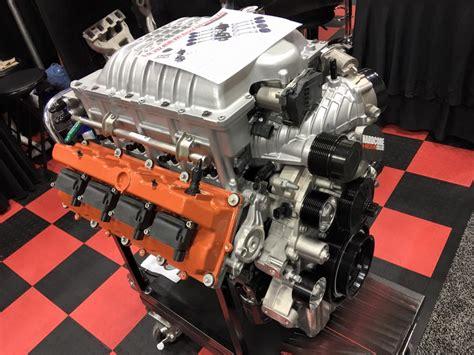 hellcat engine hellcat hemi crate engine html autos post