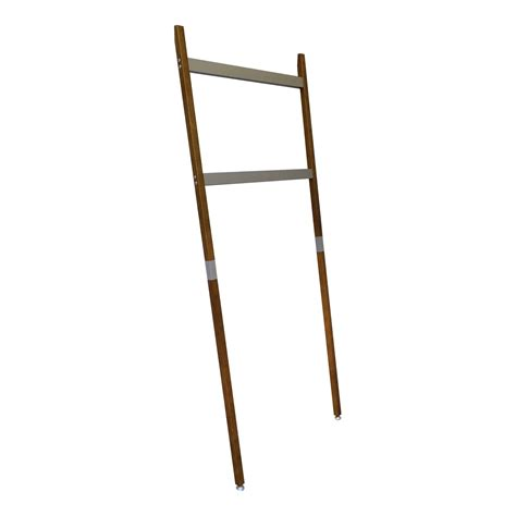 Ladder Etagere by Threshold Storage Space Saver Etagere Ladder Ebay