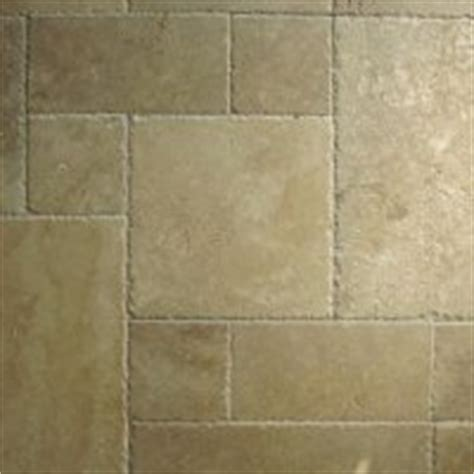 Versaille Tile Pattern Calculator by Joints In Versailles Pattern Floor Ceramic Tile