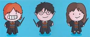 cartoon harry potter face - Google Search | Ellie's ...