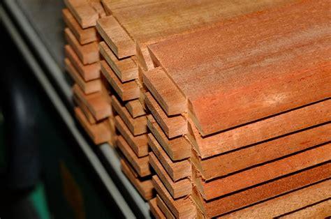 r 233 fection de volets persienn 233 s xyleo bois habitat