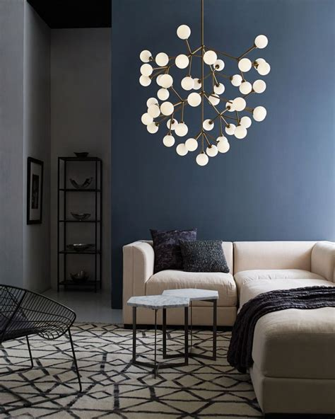 best 20 modern chandelier ideas on industrial