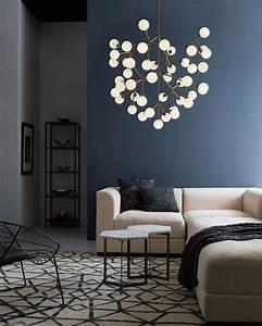 Light Und Living : the 25 best modern chandelier ideas on pinterest modern chandelier lighting modern light ~ Eleganceandgraceweddings.com Haus und Dekorationen